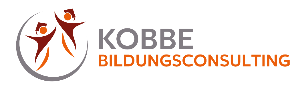 Kobbe Bildungsconsulting